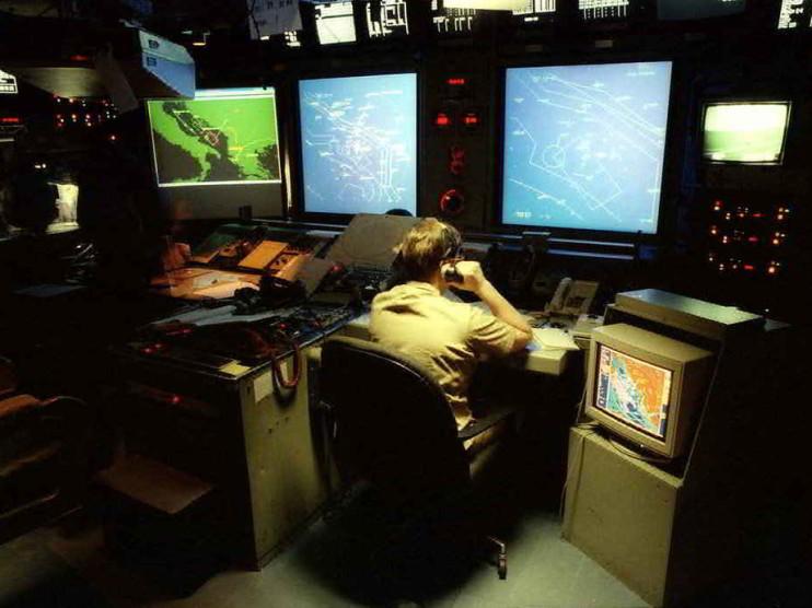 Sistemas informáticos para la gestión por procesos