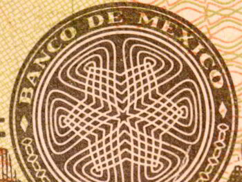 Costo de lo vendido en la legislación de México