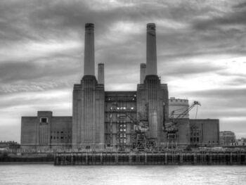 Caso de estructura profesional y retribución en la industria