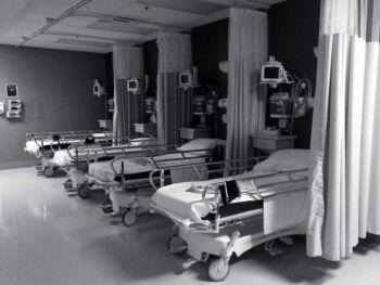 Gestión por procesos y costos en empresas de salud. Costos por paciente y patología