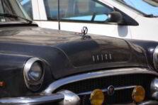 Legislación de marcas en Cuba