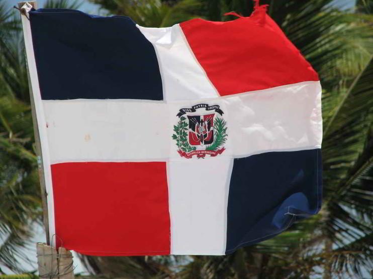 Capacidad de uso público del parque nacional Armando Bermúdez en República Dominicana