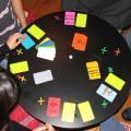 Gestión de la memoria y aprendizaje organizacional
