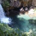 Plan de manejo ambiental de una reserva natural en República Dominicana