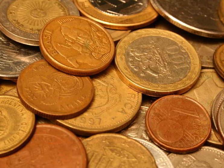 La doble tributación internacional y los convenios para evitarla