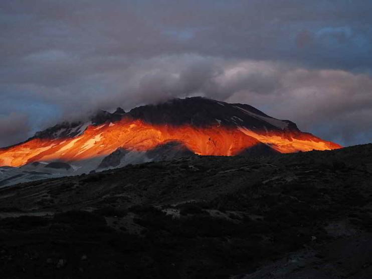 Plan de manejo ambiental del monumento natural Volcán de Pacaya