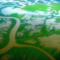 Regiones de conservación y desarrollo sustentable RECODES