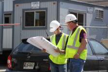 Dirección integrada por proyectos y control de ejecución