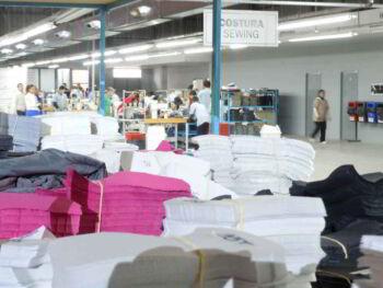 El rol de las PYMES en la recuperación de la recesión económica una mirada Argentina