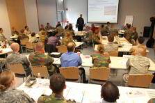 Funciones del equipo técnico de ordenamiento territorial – ETOT