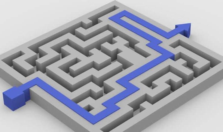 El proceso administrativo y sus funciones básicas
