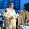 Investigación, desarrollo e innovación para la transferencia tecnológica