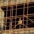 Costeo y confección de flujos de caja en la ejecución de obras