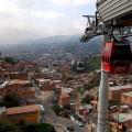 Gestión comunitaria conjunta a partir de las juntas de acción comunal en Medellín