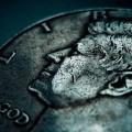 Revolución y evolución de los microcréditos