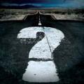 Cómo evitar el síndrome de lo obvio en la empresa