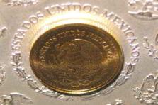 El ISR a personas físicas por dividendos, intereses y premios en México, 2006