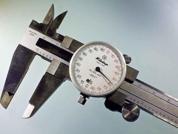 Herramientas de medición para el capital intelectual
