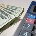 Teoría de la contabilidad de costos