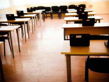 Estandarización de la educación contable