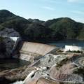 Caracterización socioeconómica de las cuencas altas de la Presa Sabana Yegua, República Dominicana