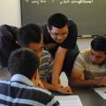 Los retos del tutor en la universidad del siglo XXI