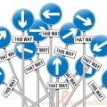 Direccionamiento colectivo para la gestión de competencias