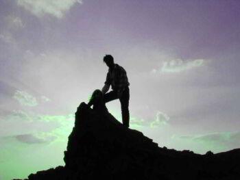 Valores morales y objetivos empresariales