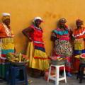 Entorno socioeconómico de las Pymes en Colombia