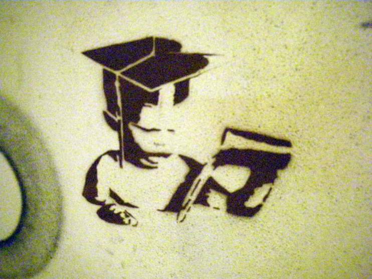 El aprendizaje y su gestión