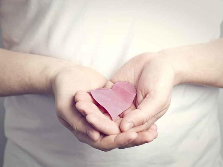 Corazón e intuición en la toma de decisiones empresariales