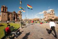 Tratados internacionales y control constitucional a priori de las normas convencionales en el Perú