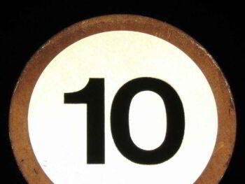 Philip Kotler y los 10 principios del nuevo marketing