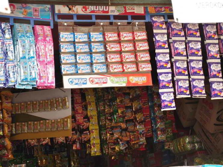 Gestión de compras y aprovisionamiento