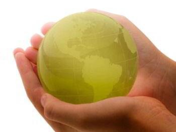 Estándares internacionales de contabilidad y reportes financieros IAS-IFRS