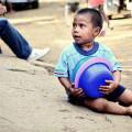 Causas sociales y económicas de las migraciones en Nicaragua (1990-2002)
