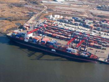 Teoría económica del comercio internacional