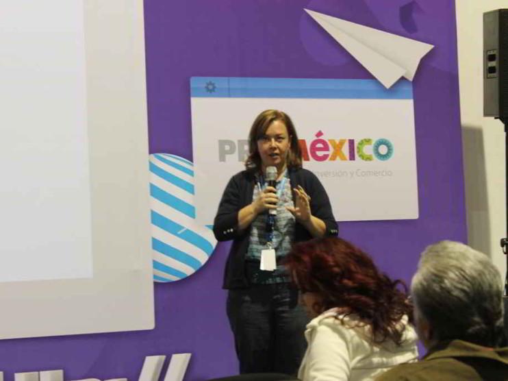 E-commerce en México