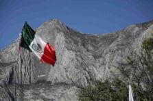 Patrimonio intangible y valores en la cultura industrial de Monterrey
