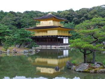 Crítica al protocolo de Kioto