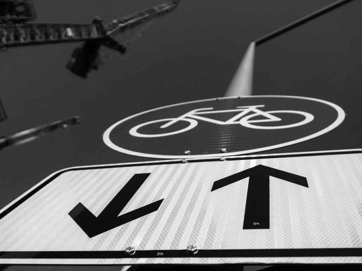 Debate entre la dirección por hábitos o por objetivos