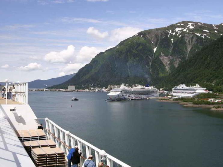 Turismo y enfoque de producto turístico