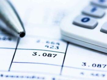 Filosofia da contabilidade