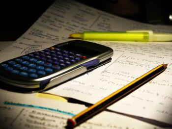 Manual de procedimientos contables: pérdidas, faltantes y sobrantes. Caso de una empresa agropecuaria cubana