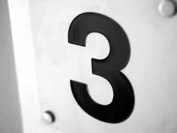3 preguntas básicas para el emprendedor