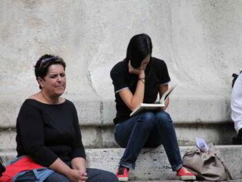 La promoción de lectura en estudiantes universitarios
