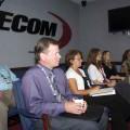 Coaching ejecutivo y responsabilidad social corporativa