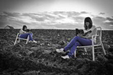 Velocidad y comprensión en el aprendizaje de la lectura