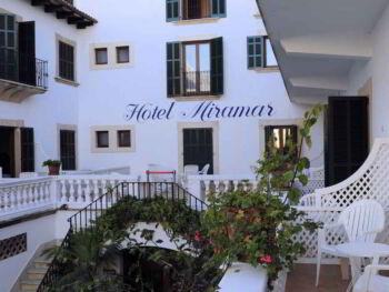 Riesgos de control interno y su aplicabilidad en hotelería