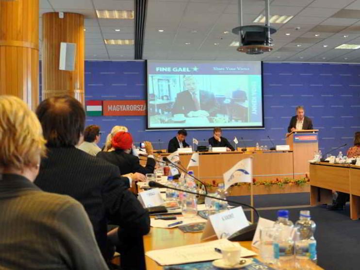 Liderazgo y empowerment en la gestión directiva